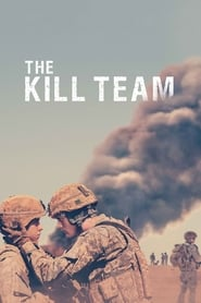 Streaming sources for The Kill Team