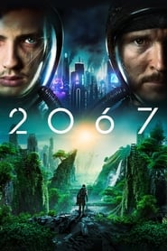 2067 Poster