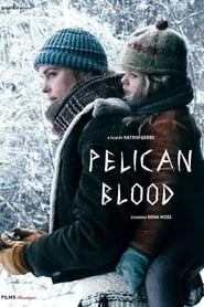 Streaming sources for Pelican Blood