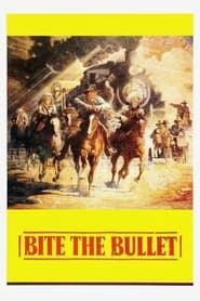 Streaming sources for Bite the Bullet