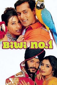 Streaming sources for Biwi No 1