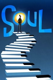 Streaming sources for Soul