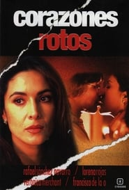 Streaming sources for Corazones rotos