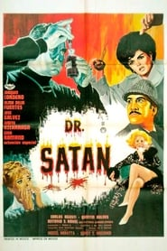 Streaming sources for Dr Satan
