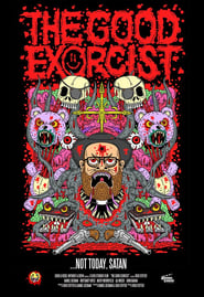 Streaming sources for The Good Exorcist