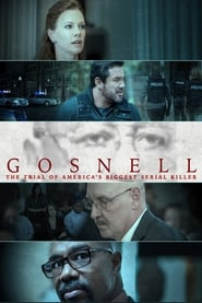 Streaming sources for Gosnell The Trial of Americas Biggest Serial Killer