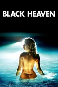 Streaming sources for Black Heaven