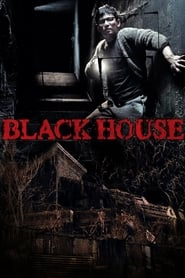 Streaming sources for Black House