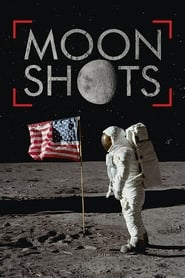 Streaming sources for Moon Shots 4K