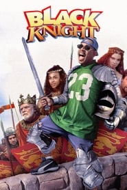Streaming sources for Black Knight