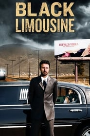 Streaming sources for Black Limousine