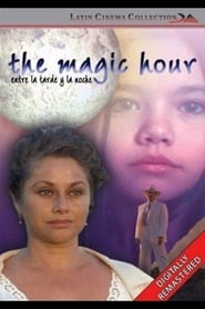 Streaming sources for The Magic Hour