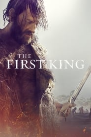Streaming sources for The First King