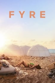 Streaming sources for Fyre