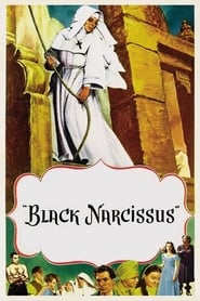 Streaming sources for Black Narcissus