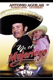 Streaming sources for Yo el mujeriego