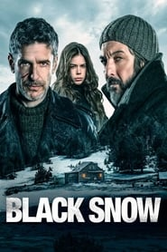 Streaming sources for Black Snow
