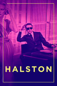 Streaming sources for Halston