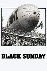 Streaming sources for Black Sunday