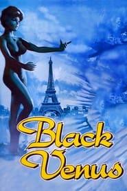 Streaming sources for Black Venus