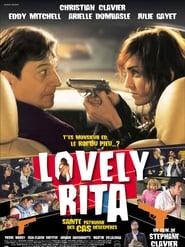 Streaming sources for Lovely Rita sainte patronne des cas dsesprs