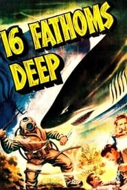 Streaming sources for 16 Fathoms Deep