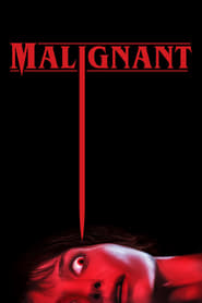 Streaming sources for Malignant