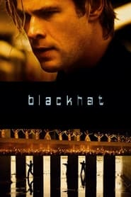 Streaming sources for Blackhat