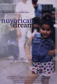 Streaming sources for Nuyorican Dream