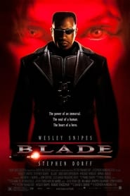 Streaming sources for Blade