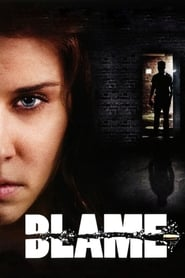 Streaming sources for Blame