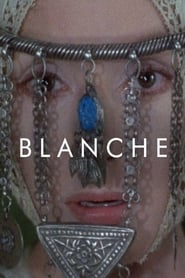Streaming sources for Blanche