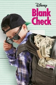 Streaming sources for Blank Check