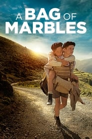 Streaming sources for A Bag of Marbles