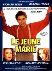 Streaming sources for Le jeune mari