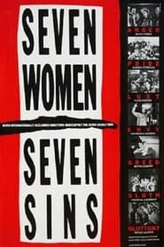 Streaming sources for Seven Women Seven Sins