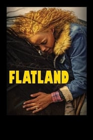 Streaming sources for Flatland