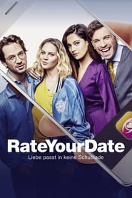 Streaming sources for Rate Your Date