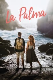 Streaming sources for La Palma