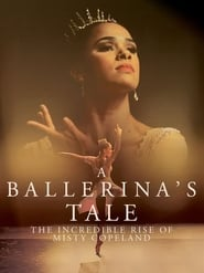 Streaming sources for A Ballerinas Tale