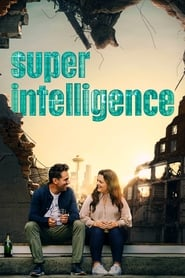 Streaming sources for Superintelligence