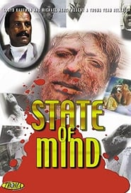 Streaming sources for State of Mind