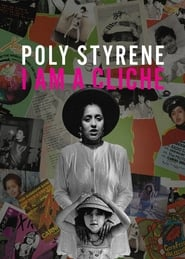 Streaming sources for Poly Styrene I am a Clich