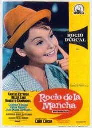 Streaming sources for Roco de La Mancha