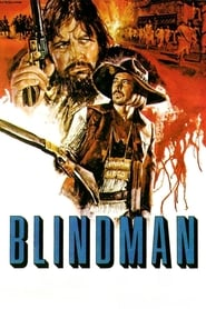 Streaming sources for Blindman