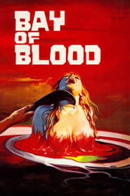 Streaming sources for A Bay of Blood