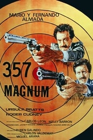 Streaming sources for 357 Magnum