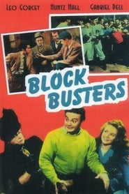 Streaming sources for Block Busters
