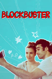 Streaming sources for Blockbuster