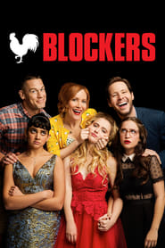 Streaming sources for Blockers